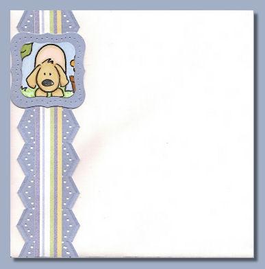 elzybells-challenge-18-envelope