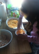 daniellecooking
