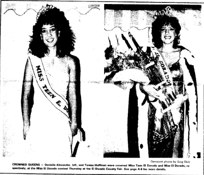 Screen Shot 2014-04-29 at 5.03.07 PM