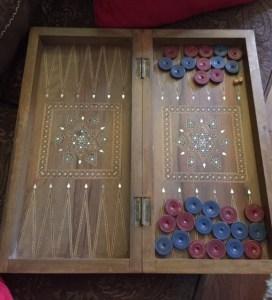 backgammonbox