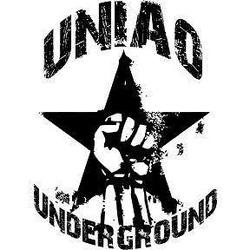 Resultado de imagem para cena underground sp