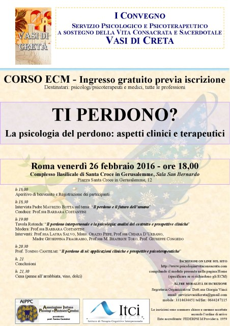 LOCANDINA PERDONO 2016 (1)-001.jpg