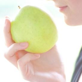 mela-verde.jpg