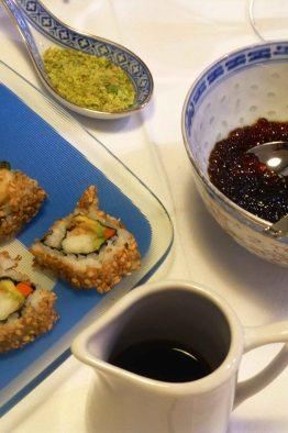sushi-y-caviar