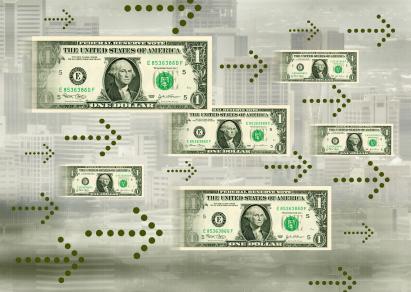 cursul-banilor