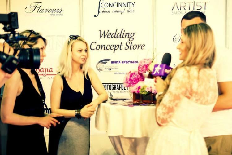 organizare-eveniment-weddingconceptstore
