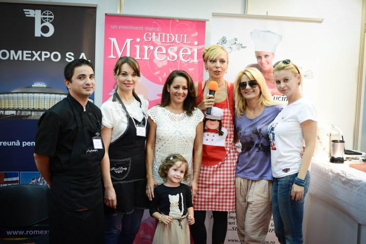 organizareveniment-roxanailiescu