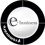 Promovare E-business