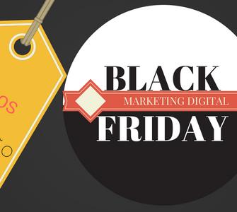 promocao-marketing-digital-black-friday