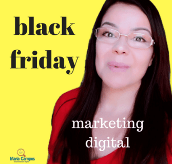 black-friday-cursos-de-marketing-digital