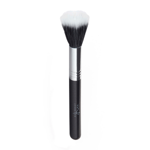 Brocha Facial YX1220 Marifer Cosmetics