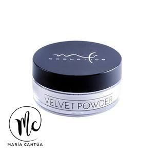 Velvet Power Marifer