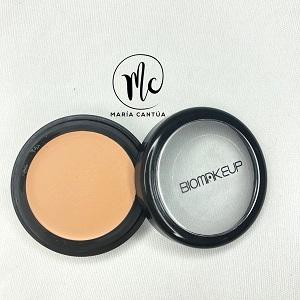 Maquillaje 10G. #6 Biomakeup