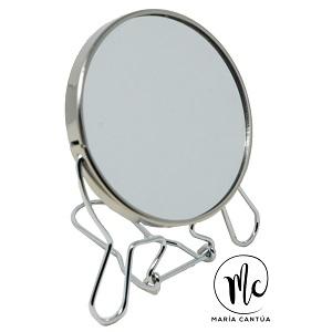 Espejo De Tocador  Two Side Mirror 5″