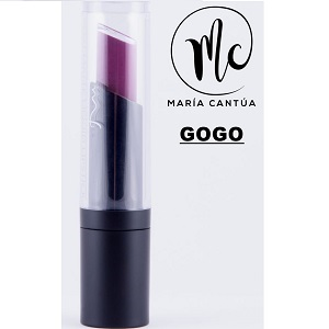 Most Matte Liquid Lipstick Gogo #8 Marifer Cosmetics