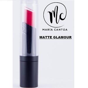 Most Matte Liquid Lipstick Glamour #15 Marifer Cosmetics
