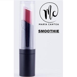 Most Matte Liquid Lipstick Smoothie #6 Marifer Cosmetics