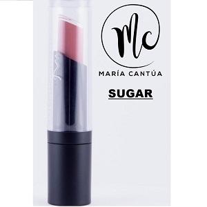 Most Matte Liquid Lipstick Sugar #2 Marifer Cosmetics