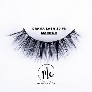 Drama Lash 3D #6