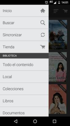appkindle1