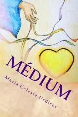 medium-tapa