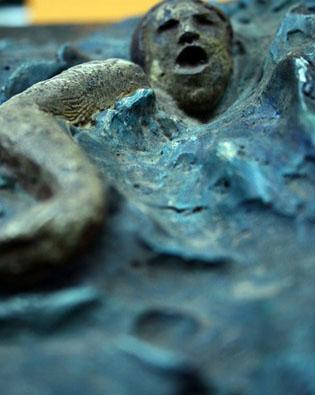 img_galeria_bronze_09