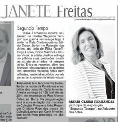 segundo-tempo-Janete-Freitas-1