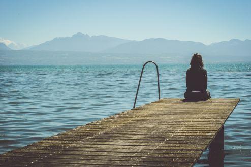 Tristeza o depresion