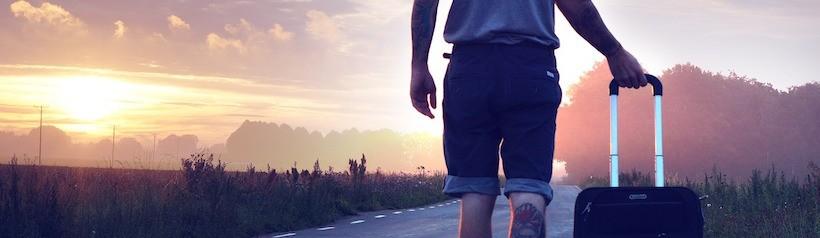 irse-de-casa-superando-obstáculos