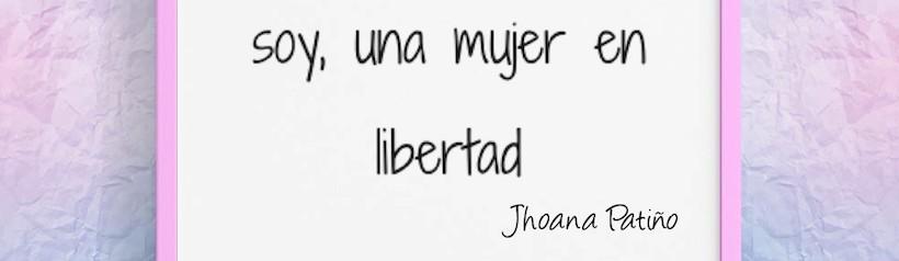 mujer-libertad-johana-patiño