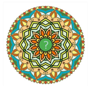 psicoterapia-preguntas-frecuentes