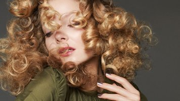 collection-hairtrend-portraits-13_2_orig