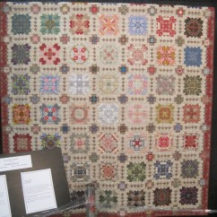 Sofa For Van Singapore Steam Clean Melbourne Iqa Traditional Pieced Quilts 2014 | Maria Shell