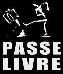 MovimentoPasseLivre