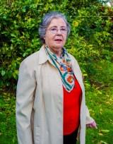 Helena Villar Janeiro