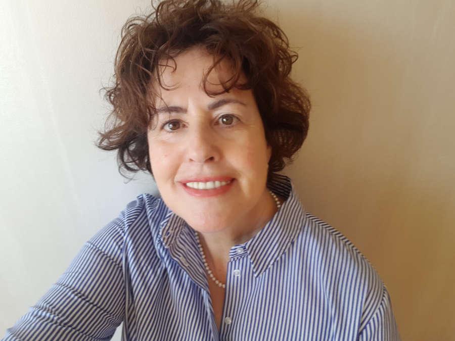 Foto María del Mar Rodilla