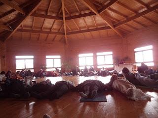 grupo de meditacion sanaciones privadas