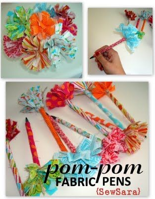 Maria's Pinterest Top Picks Craft Feb24 - mariadismondy.com