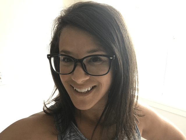 Product Review: Eyeglasses Online
