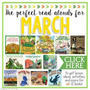 Maria's Pinterest Top Picks Holiday Book Mar10 - mariadismondy.com