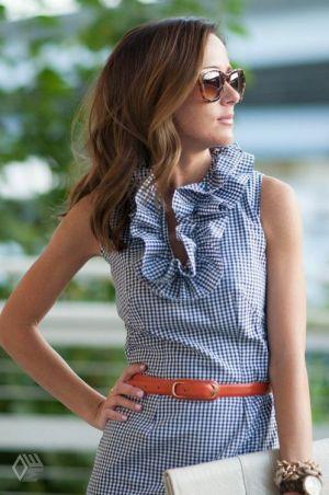 Maria's Pinterest Top Picks Style Mar10 - mariadismondy.com