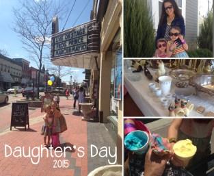 daughterday15