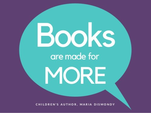 the-importance-of-books-for-kids