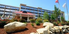 crowne-plaza-middleburg-heights-oh