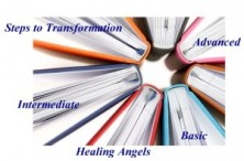 book-spine-graphic-w-words-300x197