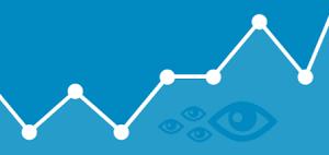 Cómo aumentar la visibilidad de tus respuestas en Twitter