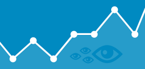 Cómo mejorar la visibilidad de tus respuestas en Twitter | Maria en la red