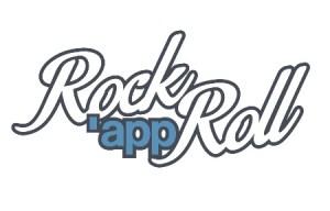 Rock App Roll, la primera red social para descargar aplicaciones
