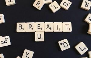 #Brexit: ¿qué pasa con las empresas tecnológicas?