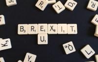 brexit destc